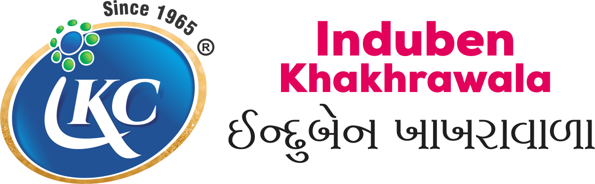 Induben Khakhrawala | Khakhra Shop